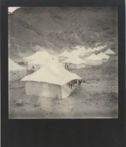 Camps - copie