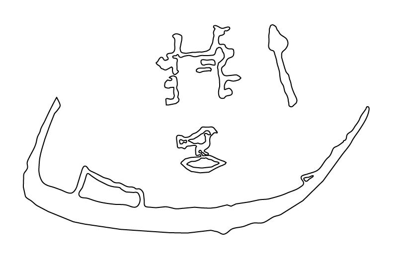 Fig. 5-b